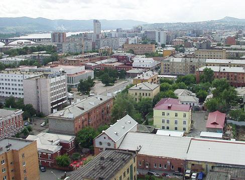 800px-krasnoyarsk_view_wiki.jpg