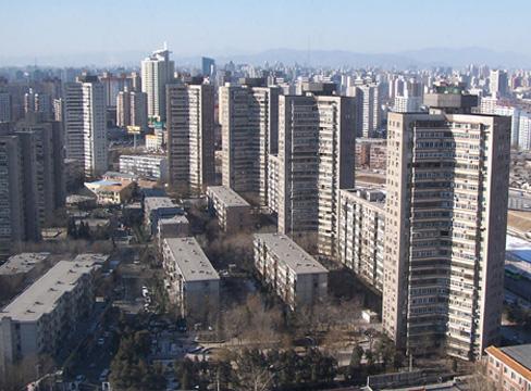 beijing_northeast_wiki.jpg
