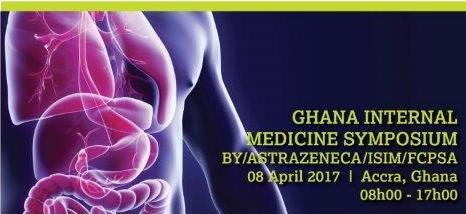 ghana-internal-medical-symposium.jpg