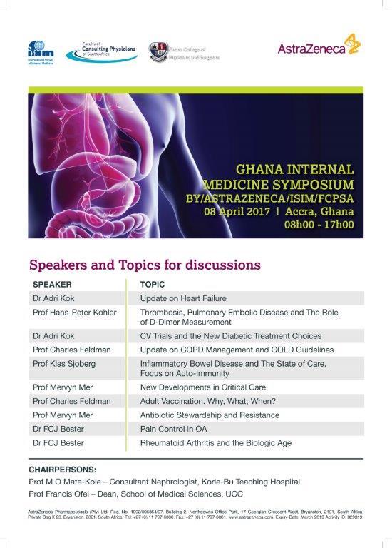 ghana-symposiuma3-poster_hr.jpg